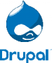 drupal-content-management-system-website-developme-drupal-cms