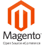 magento-is-most-used-php-based-e-commerce