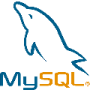 mysql-database-web-development-computer-software-dolphin