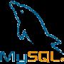 mysql-database-web-development-computer-software-dolphin
