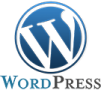 responsive-web-design-wordpress-com-content-manage-wordpress