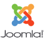 web-development-joomla-content-management-system-t-joomla