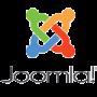 web-development-joomla-content-management-system-t-joomla
