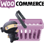 woocommerce-wordpress-plug-in-e-commerce-theme-magic-book